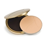 jane iredale beyond matte powder refill