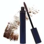 jane iredale purelash mascara original agate brown