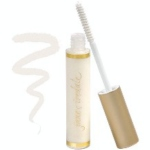 jane iredale purelash thickener and conditioner