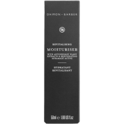 daimon barber revitalising moisturiser 50ml