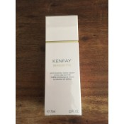 kenfay skincentive moisturizing hand cream with shea butter 75ml