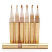 jane iredale under eye concealer no2 dark yellow