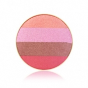 jane iredale bronzer peaches and cream