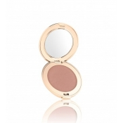 jane iredale flawless purepressed blush
