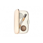 jane iredale greatshape eyebrow kit blonde