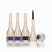jane iredale mystikol powder eyeliner smoky quartz