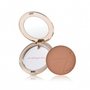 jane iredale so-bronze 1 compact