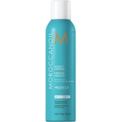 moroccanoil perfect defense 225ml