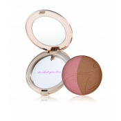 the all new jane iredale so-bronze 3