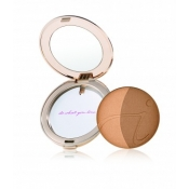 the all new jane iredale so bronze no2