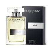 yodeyma perfume root 100ml