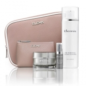 elemis lift & firm skincare collection