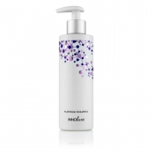 innoluxe platinum shampoo 250ml