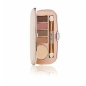 jane iredale naturally glam eyeshadow kit