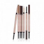 the jane iredale retractable brow pencils ash blonde