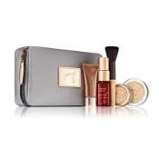 jane iredale sample starter kit