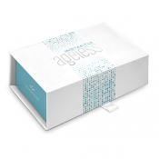 jeunesse instantly ageless vials 15ml
