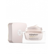 kenfay skincentive anti-aging rich cream 50ml