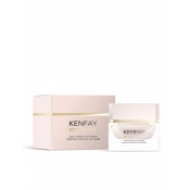 kenfay skincentive anti-wrinkle eye cream 15ml
