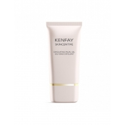 kenfay skincentive exfoliating facial gel 75ml