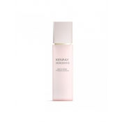 kenfay skincentive gentle toner 150ml