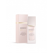 kenfay skincentive revitalizing anti-aging serum 30ml