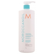moroccanoil smoothing conditioner 1litre