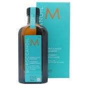 moroccanoil original treatment 125ml size