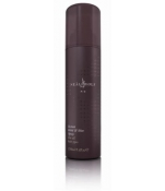 neal & wolf fix instant hold and shine spray 250ml