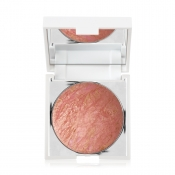 new cid i-glow blush coral crush