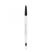 new cid i-flick,new cid i-flick double ended liquid eyeliner