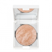 new cid i-glow sirocco,new cid i glow sirocco compact shimmer powder with mirror