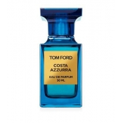 tom ford private blend costa azzurra eau de parfum 30ml spray