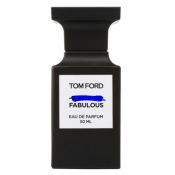 tom ford f******* fabulous eau de parfum 50ml spray