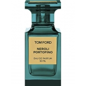 tom ford private blend fleur de portofino all over body spray 150ml