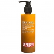 uppercut deluxe men's conditioner 250ml