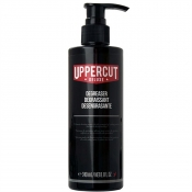 uppercut deluxe degreaser 240ml