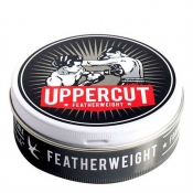uppercut deluxe featherweight pomade 70g