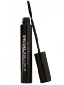 wunderextensions eyelash extension stain mascara 8g