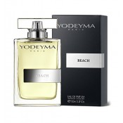 yodeyma for men beach 100ml