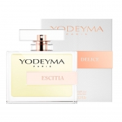 yodeyma escitia eau de toilette 100ml