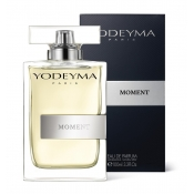 yodeyma for men, moment 100ml