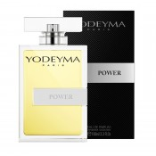 yodeyma power 100ml
