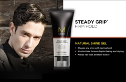 Mitch By Paul Mitchell Steady Grip 150ml