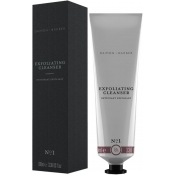 daimon barber exfoliating cleanser 100ml