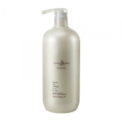 neal and wolf harmony intensive care treatment 950ml conditioner