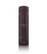 neal & wolf  volumising lotion 200ml